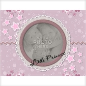 Little_princess_11x8_template-001_medium