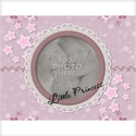 Little_princess_11x8_template-001_small