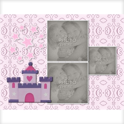 Little_princess_11x8_template-002