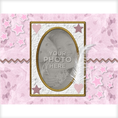 Little_princess_11x8_template-004