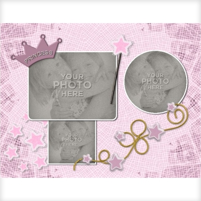 Little_princess_11x8_template-005