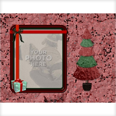 Christmas_excitement_11x8_template-005
