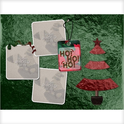 Christmas_excitement_11x8_template-006