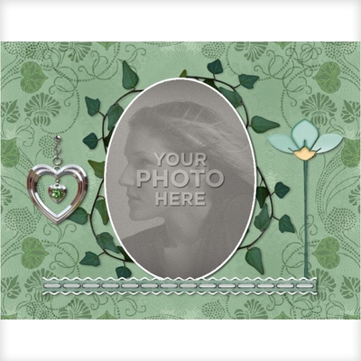 Gorgeous_green_11x8_template-001