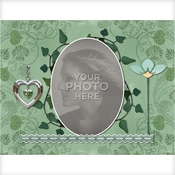 Gorgeous_green_11x8_template-001_medium