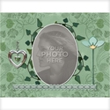 Gorgeous_green_11x8_template-001_small
