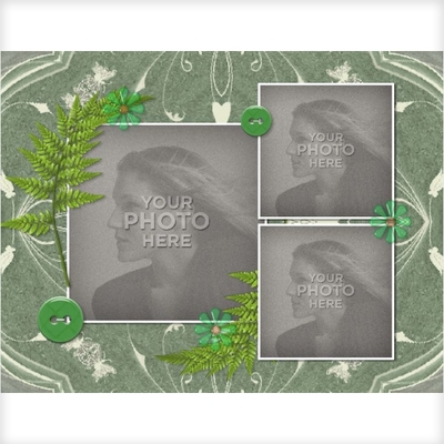 Gorgeous_green_11x8_template-003
