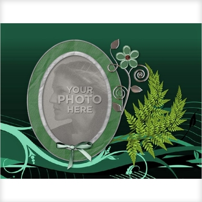 Gorgeous_green_11x8_template-004