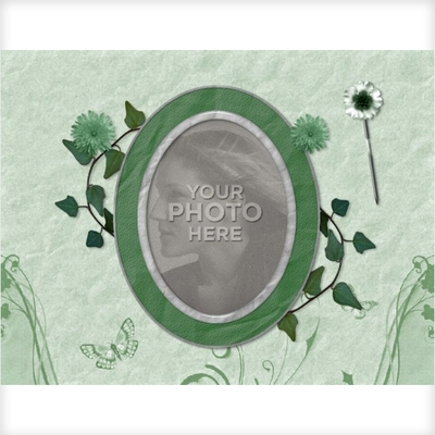 Gorgeous_green_11x8_template-005