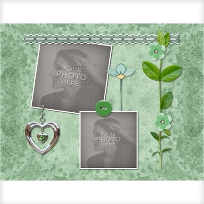 Gorgeous_green_11x8_template-006