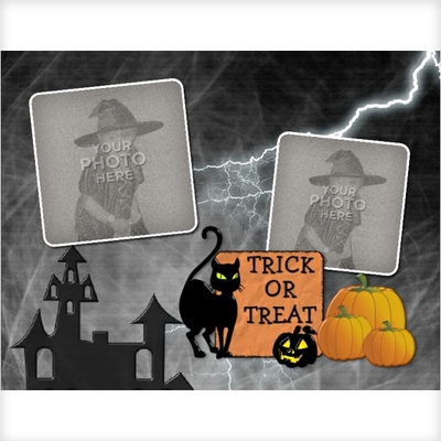 Halloween_treats_11x8_template-001