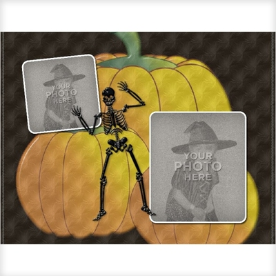 Halloween_treats_11x8_template-002