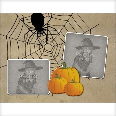 Halloween_treats_11x8_template-006