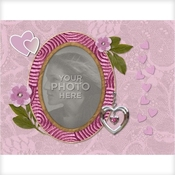 Pretty_in_pink_11x8_template-001_medium