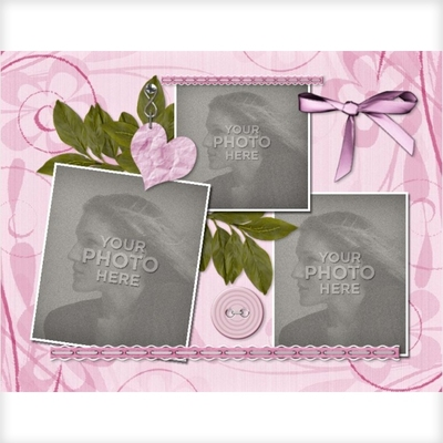 Pretty_in_pink_11x8_template-006