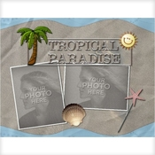 Tropical_paradise_11x8_template-001_medium