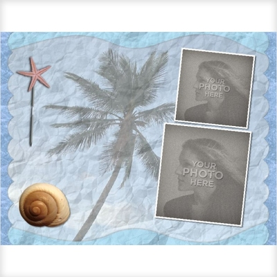 Tropical_paradise_11x8_template-006