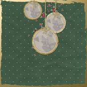 Christmas_traditions_12x12-002_medium