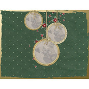 Christmas_traditions_pb_11x8-002_medium