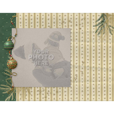 Christmas_traditions_pb_11x8-017