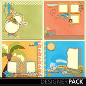 My_little_summer_quickpages_1_medium