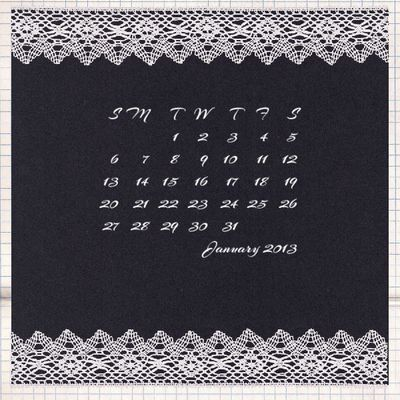 Black_and_white_calendar_2013-003