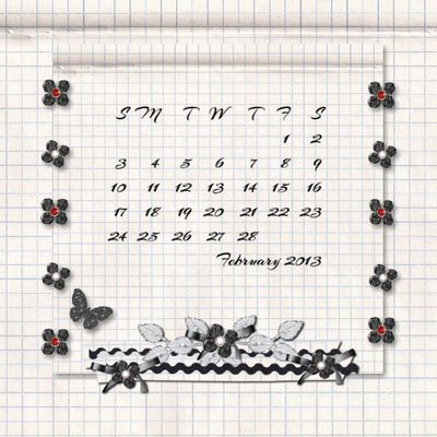Black_and_white_calendar_2013-005