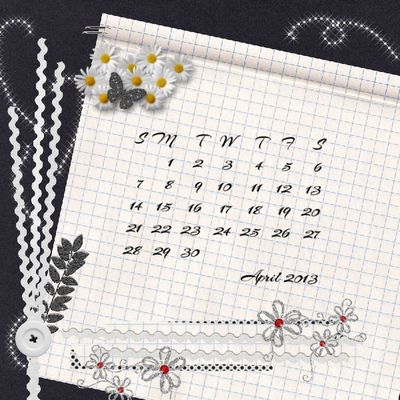 Black_and_white_calendar_2013-009