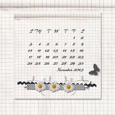 Black_and_white_calendar_2013-023