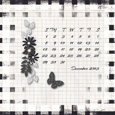 Black_and_white_calendar_2013-025