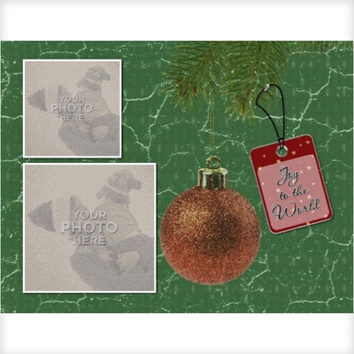 Christmas_joy_11x8_template-002