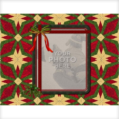 Christmas_joy_11x8_template-003