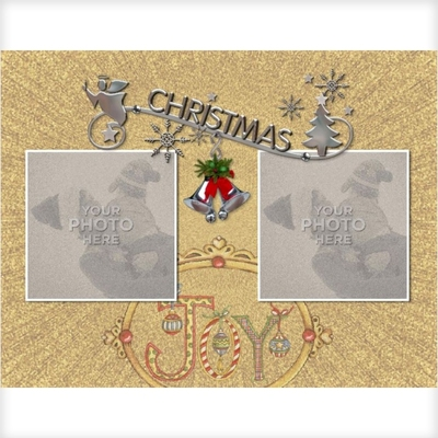 Christmas_joy_11x8_template-004