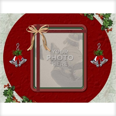Christmas_joy_11x8_template-005