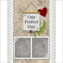 Perfect_wedding_8x11_photobook-001_small