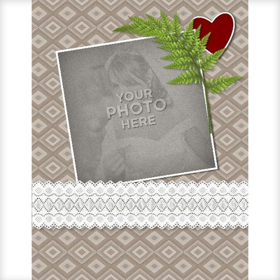 Perfect_wedding_8x11_photobook-013