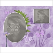 Passionate_purple_11x8_template-001_medium