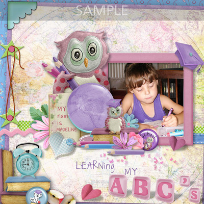 Learning-my-abc_s