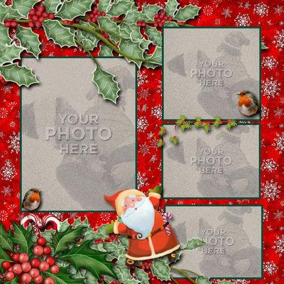 Merry_christmas_40_page_photobook-007