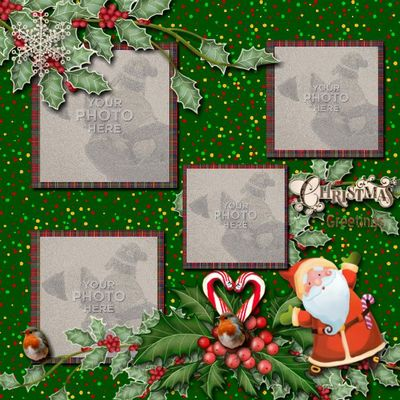 Merry_christmas_40_page_photobook-011