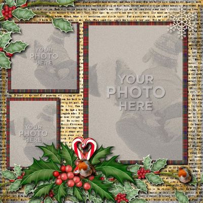 Merry_christmas_40_page_photobook-016