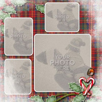Merry_christmas_40_page_photobook-020