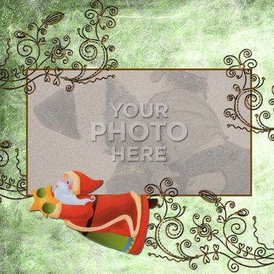 Merry_christmas_40_page_photobook-022