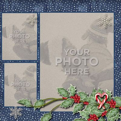 Merry_christmas_40_page_photobook-037