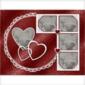 Red_hot_11x8_template-001_small