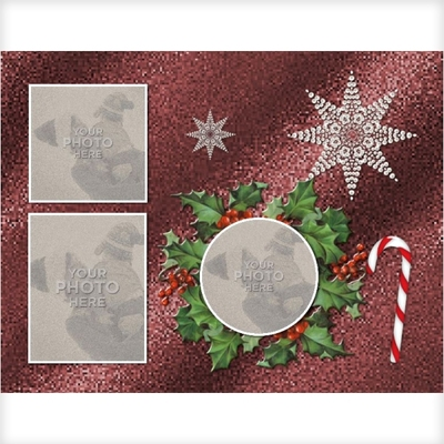 Christmas_memories_11x8_template-002