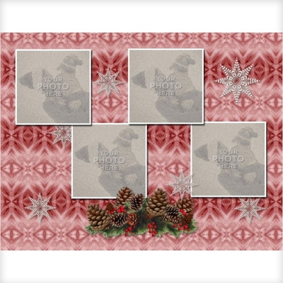 Christmas_memories_11x8_template-005