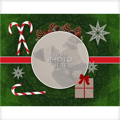 Christmas_memories_11x8_template-006