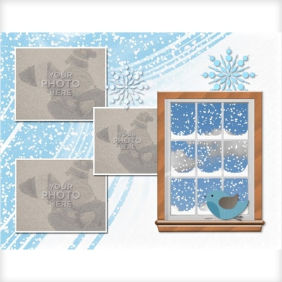 Snowy_day_11x8_template-001
