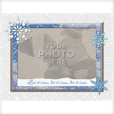Snowy_day_11x8_template-002
